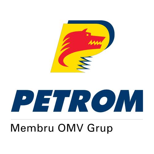 Logo-petrom