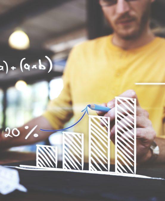 Angewandte Mathematik in der Wirtschaft