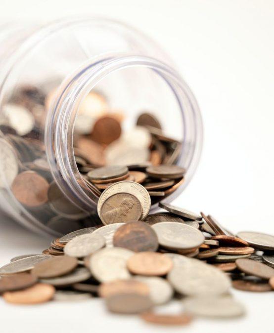 Allgemeine Finanzen
